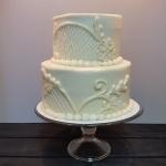Cakes Olympia Lacey Tumwater WA