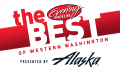 KING5 Best of Western Washington