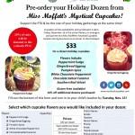 pta-holiday-pre-order-flyer