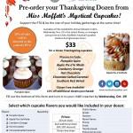 pta-thanksgiving-pre-order-flyer