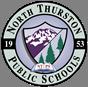 North Thurston Public Schools