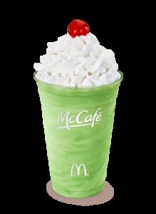 mcdonalds-Shamrock-McCafe-Shake-12-fl-oz-cup